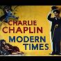 "Album Theme (from ""modern times"") de Charlie Chaplin"