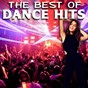 Compilation The best of dance hits avec Breakers / Kayla Brooks / Jumpers / Bryson Carter / Daniel Lopez...