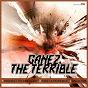 Album Highest technology de Ganez the Terrible