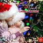 Compilation Christmas youth: carols for kids avec Christmas Children / SMG Covers / Kidz Bop Christmas