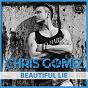 Album Beautiful lie de Chris Gomez