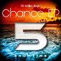 Album Chance ep de DJ Veljko Jovic