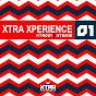 Compilation Xtra xperience, vol. 1 avec Emanuel Kosh / Timofey / Kidmyn / Gregor Potter / Adam Lorx...