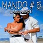 Compilation Mambo #5 (latino dance) avec Laury Kane / Sandie / Los del Mar / Bianca / Jay Jay...