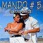 Compilation Mambo #5 (latino dance) avec Laury Kane / Sandie / Los del Mar / Bianca / Jay Jay...