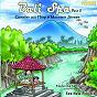 Album Bali spa, PT. 5: gamelan meets harp & mountain stream de See New Project
