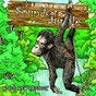Album A journey of nature, PT. 2 de See New Project