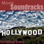 Album 100 golden greats (movie soundtracks) (remastered) de Hollywood Pictures Orchestra