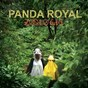 Album Zoologic de Panda Royal