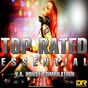 Compilation Top rated essential (ade 2013) avec Alle Petitto / Demian Dush / Diegomolinams / Ducky Russ / Dirty Beat...