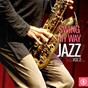 Compilation Swing my way: jazz, vol. 2 avec Johnny Ray / Tommy Dorsey / George Williams / Morecambe & Wise / Patti Page...