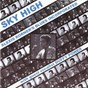 Album Sky high de Alexis Korner S Blues Incorporated