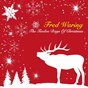 Album The Twelve Days of Christmas de Fred Waring