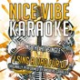 Album I sing a liad für DI (originally performed by andreas gabalier) (karaoke version) de Nice Vibe