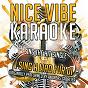 Album I sing a liad für DI (originally performed by andreas gabalier) (karaoke version) de Nice Vibe