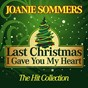 Album Last christmas I gave you my heart (the hit collection) de Joanie Sommers