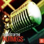Album The best of the nutmegs de The Nutmegs