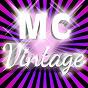 Album MC vintage, vol. 15 de MC Vintage