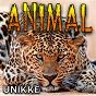 Album Animal de Unikke