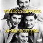 Album White christmas de Ames Brothers