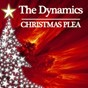 Album Christmas plea de The Dynamics