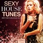 Compilation Sexy house tunes - deep, funky & delicious, vol. 2 avec Mojito / New York Lovers / Material Funk / Maurice Morris / Pianogroove...