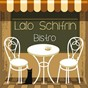 Album Bistro de Lalo Schifrin