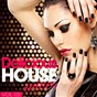 Compilation Delicious housewives, vol. 2 avec Brad Ford / Robert Phillips / Walter Nabiker / Ruben Clarke / Plastik Ka...