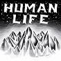 Album We won't stop de Human Life