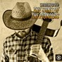 Album Western style: the sons of the pioneers de The Sons of the Pioneers