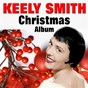 Album Christmas album de Keely Smith