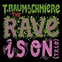 Album T.R.I.O & remixes de T.Raumschmiere