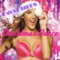 Album Christmas dance (maxi hits) de MJKF / Sunfreakz / DJ Dado