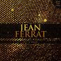Album Eh ! l'amour de Jean Ferrat