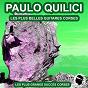 Album Les plus belles guitares Corses (Les plus grands succès Corses) de Paulo Quilici