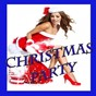 Compilation Christmas party avec J. Fred Coots / Bing Crosby / Ella Fitzgerald / The Platters / Bill Evans...