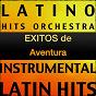 Album Pistas musicales (karaoke version) (originally performed by aventura) de Grupo Latinhits