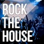 Compilation Rock the house avec Henri Leo Thiesen / Nightcrawlers / John Jacobsen / Nicky Malone / Siri Uman...