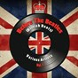 Compilation Before the beatles (british beats) , vol. 1 avec Ray Ellington / Dean Webb / Vince Taylor & the Playboys / Keith Kelly / The Southlanders...
