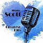Album Greatest Hits de Jimmy Scott