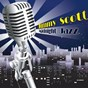 Album Midnight Jazz de Jimmy Scott