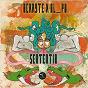 Album Sententia de Ackryte / Al Pd