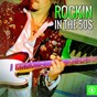 Compilation Rockin' in the 50s, vol. 5 avec Robert Hickwood Jr / Andre Williams / Billy the Kid Emerson / Chuck Willis / Cliff Richard...
