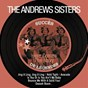Album Here comes the navy de The Andrews Sisters