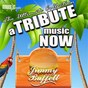 Album A tribute music now: jimmy buffett - the ultimate collection de The Tribute Beat