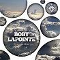 Album Embrouille minet de Boby Lapointe