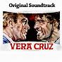 "Album Vera cruz main theme (from ""vera cruz"" original soundtrack) de John Blackinsell Orchestra"