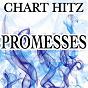 Album Promesses - a tribute to tchami and kaleem taylor de Chart Hitz