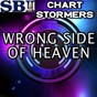 Album Wrong side of heaven - tribute to five finger death punch de Chart Stormers