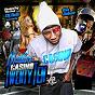 Compilation Casino twenty ten avec Shawty Boy / Nation / Tha Joker / Roscoe Dash / Sean Teezy...